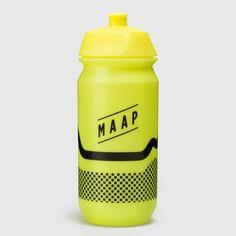 Team Bidon Citrus | MAAP