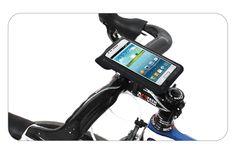 Bike Mount, Samsung Galaxy S4, Laptop Computers, Iphone 5s, Digital Camera, It Works, Smartphone, Gift Ideas, Medium