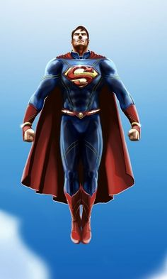 How well do you know about DC Comics' most famous character? Take this Superman Quiz to find out your Comic Book Knowledge. Questions from All Superman movies, Superman Comics, and DCEU. Batman Vs Superman, Mundo Superman, Superman Artwork, Superman Wallpaper, Superman Family, Superman Man Of Steel, Marvel Comics, Dc Comics Art, Heroine Marvel
