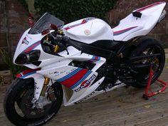 2010 R1