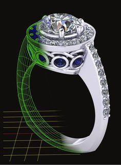 Art And Craft Jewelry