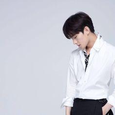 Yang Chinese, Yang Yang Actor, Crush Pics, Ji Chang Wook, Winwin, Taeyong, Jaehyun, Korean Actors, Film