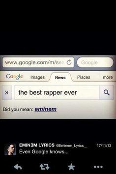 Eminem marshall mathers slim shady b-rrabit stan Eminem Funny, Eminem Memes, Eminem Lyrics, Eminem Rap, Best Rapper Ever, Best Rapper Alive, Eminem Soldier, The Eminem Show, Eminem Photos
