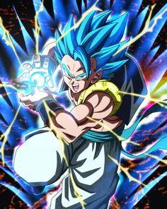 Saga Dragon Ball, Z Tattoo, Blue Drawings, Avengers Wallpaper, Anime Tattoos, Fan Art, Artwork, Dbz, Devil