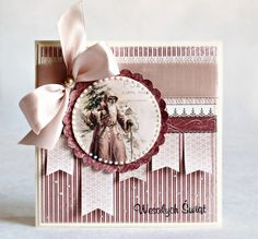 Pion Design's Blog » ~ vintage scrapbook and craft papers made in Sweden » page 10