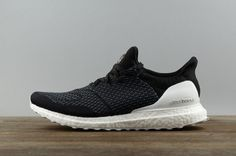 "552ada7c1a913 Buy Hypebeast X Adidas Ultra Boost ""Uncaged"" Black Black-White Mens Online  from Reliable Hypebeast X Adidas Ultra Boost ""Uncaged"" Black Black-White  Mens ..."