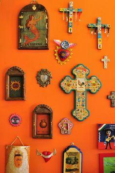 #DecoraTecnocasa al estilo más mexicano
