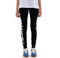 I found this on www.thanksstore.com Tights, Black Jeans, Tees, Pants, Fashion, Navy Tights, Trouser Pants, Moda, T Shirts