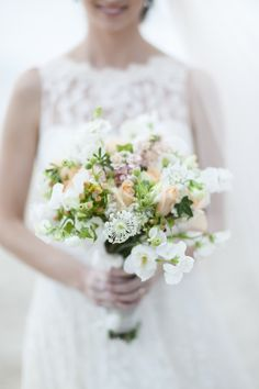 Casamento em Ubatuba | Maryela + Riad | Vestida de Noiva | Blog de Casamento por Fernanda Floret | http://vestidadenoiva.com/casamento-em-ubatuba-maryela-riad/