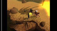 Neverwinter Nights Shadows of Undrentide PC 2003 Gameplay