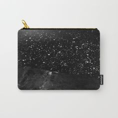 Leather Zip Around Wallet - REFLECTION by VIDA VIDA Visit New Buy Cheap Cheapest Outlet Locations Cheap Online Cheap Sale Footlocker Pictures Cheap Sale Eastbay iLbXd
