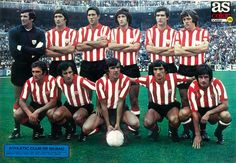 ATHLETIC-1976-77