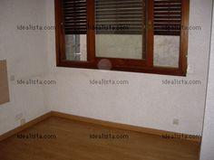 imagen dormitorio de piso en Calle regueros, 6