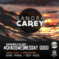 #CHOSWEDNESDAY 0020 // PREVIEW by CHAOS KARMA on SoundCloud