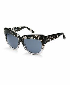 0f4337ce6108d 16 Best Prada Sunglasses images