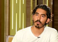 New trendy GIF/ Giphy. asian come on over it dev patel asianmen. Let like/ repin/ follow @cutephonecases