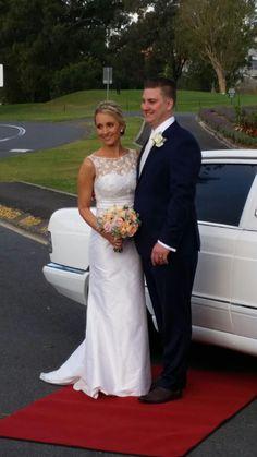 Gemma & Matthew Wedding Car Hire, Our Wedding, Tic Tac, Brisbane, Classic Cars, Awards, Tours, Weddings, Wedding Dresses