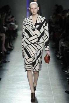~ Living a Beautiful Life ~ Bottega Veneta RTW Fall 2014 - Slideshow - Runway, Fashion Week, Fashion Shows, Reviews and Fashion Images - WWD.com