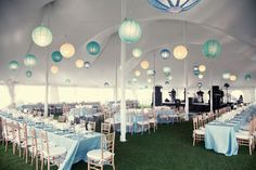 Shades of Blue reception