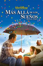 Ver Mas Alla De Los Suenos 2008 Pelicula Completa En Espanol Online Gratis Bedtime Stories Bedtime Stories Movie Adam Sandler