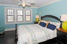DRAGONFLY - 7 bedroom, 7.1 bath on the Salvo ocean side
