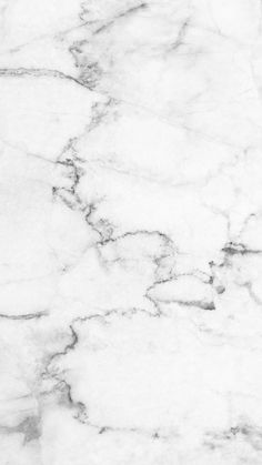 Find This Pin And More On Draws By Mariq Hristova See Silver Marble Wallpaper