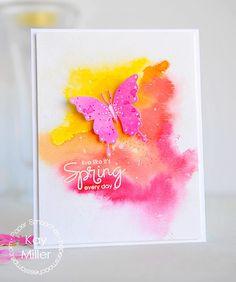Spring | Flickr - Photo Sharing!
