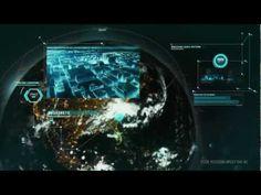 Fuse - Mission Briefing 01 - Teaser Trailer HD