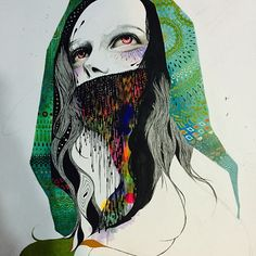#illustration by Minjae Lee