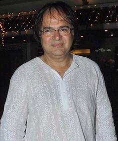 Farooq Sheikh on today's cinema!