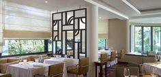 Parte do Guia Boa Cama Boa Mesa do Expresso, o Restaurante TN é uma das referências maiores da restauração açoriana. Clique para conhecer a nossa ementa de Verão. Um dos nossos pratos preferidos? O Tártaro de Atum dos Açores ;)