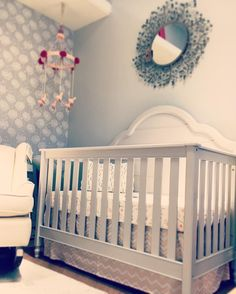 Legacy Clics Nursery Shower Me With Love Cary Nc Charlotte Showermewithlove