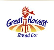 Great Harvest Bread Company - Recipes by Customers...