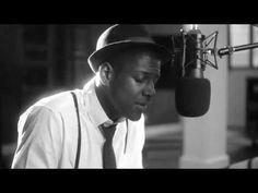 'Let It Be' is available to preorder now on iTunes http://smarturl.it/LetItBeiT?IQid=vevo Follow Labrinth online: https://www.facebook.com/LabrinthTV https:/...