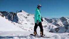 Skate Videos, Guinness, Snowboarding, Silhouettes, Mount Everest, Skateboard, Mountains, Snow Board, Skateboarding