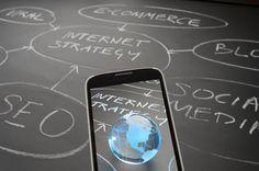 Procurement Professionals Are Migrating to Online Resources Digital Revolution, Digital Marketing