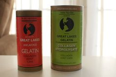Klettergurt Rosacea : 41 best mrt leap products images beauty eat clean