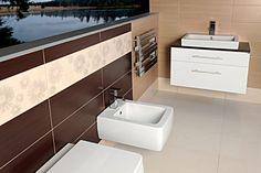 GALA 20x60 : SAPHO koupelny