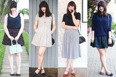 Just Lia - Blog de moda, dicas de beleza e estilo de vida - Página 7