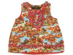 Kleid der Marke Oilily in Größe 56