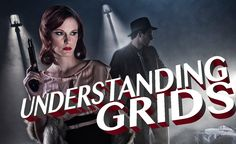Understanding Grids - Lighting Tutorial by Jay P. Film Noir Photography, Quotes About Photography, Photography Lessons, Photography For Beginners, Photography Editing, Video Photography, Photography Tutorials, Amazing Photography, Better Photography
