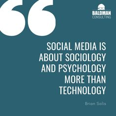 If you're getting caught up in the tech side of social media, you're missing the point. Social media is about connecting to your ideal audience, making them feel heard and understood. Marketing Quotes, Sociology, Make Money Online, Success, Social Media, Technology, Feelings, Tips, Tech