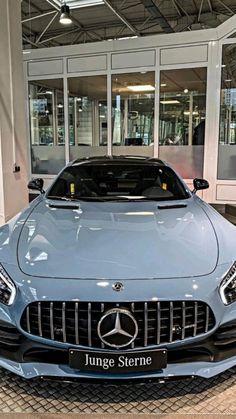 #Mercedes#