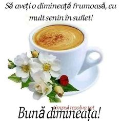 Good Morning, Latte, Tea Cups, Coffee, Tableware, Food, Giving Thanks To God, Buen Dia, Kaffee