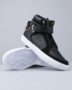 uk availability 72c79 8be6a Adidas Men Adirise Mid Sneakers - Footwear Adidas Men, Adidas Shoes, Shoes  Sneakers,