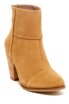 Vince Camuto | Hadley Boot | Nordstrom Rack
