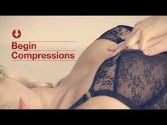 ▶ Super Sexy CPR - YouTube