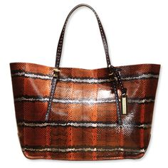 #MichaelKors Gia Tote http://obsessed.instyle.com/obsessed/photos/results.html?id=21158774