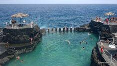 4 rutas para conocer La Palma en 4 días Tenerife, Free Mind, Island Design, Beach Bars, Island Beach, Canary Islands, Best Hotels, To Go, Around The Worlds