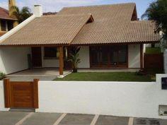 Casas Pré Fabricadas em Blocos Termo-Acústicos - Pesquisa Google